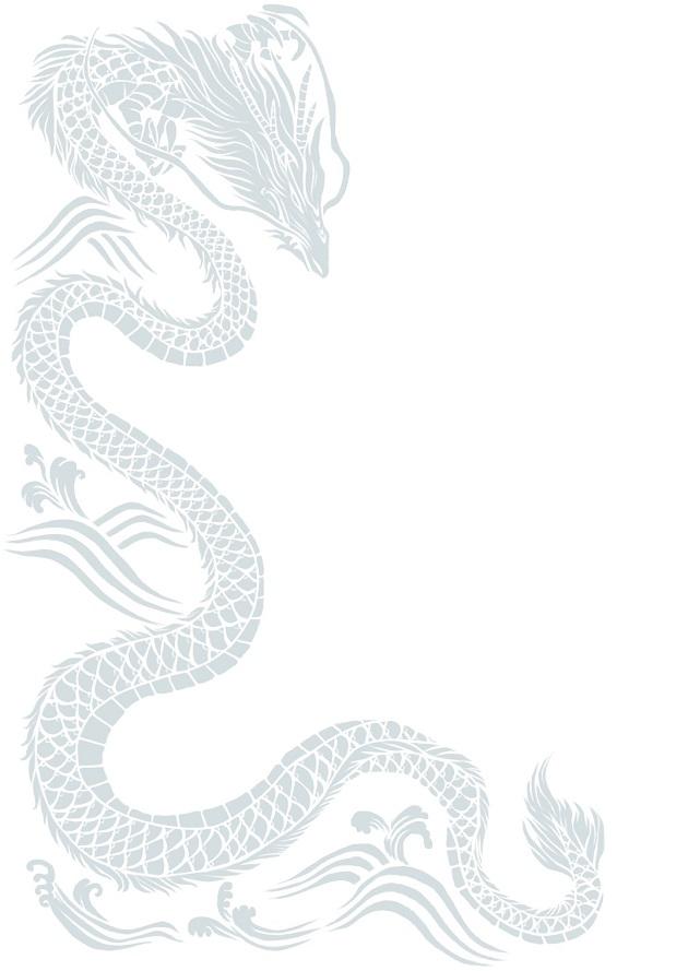 青龍の方角を守護する八坂神社。