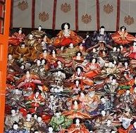 淡嶋神社 人形供養の費用は?子宝・縁結びにご利益 雛流し,周辺観光,御朱印【和歌山ルポ】