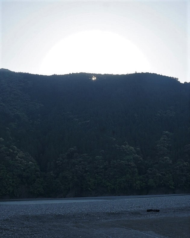 熊野本宮大社ルポ【パワースポット情報】参拝順序は?ご利益,御朱印,温泉,和歌山