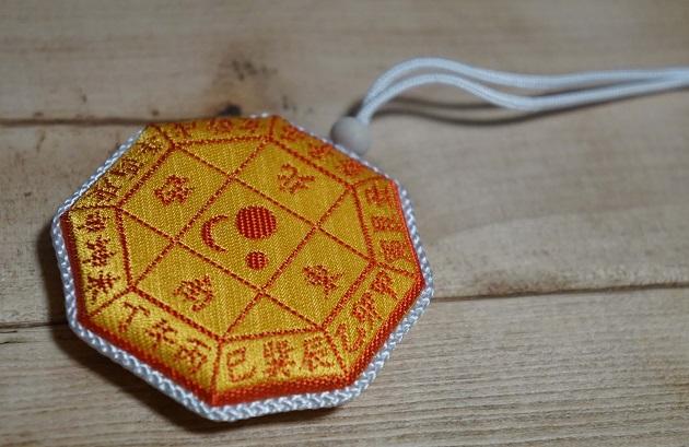 松尾大社は四神相応の血である平安京を守護する一社。京都五社参りの一環としていくのがおすすめ。