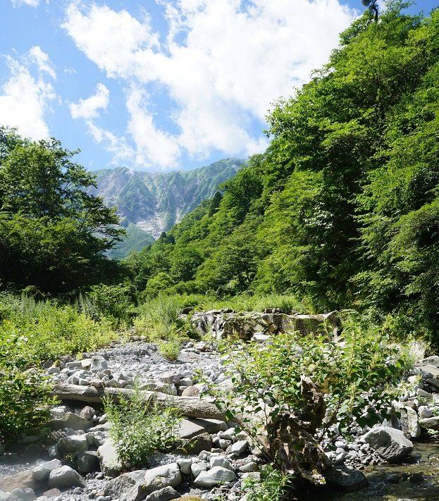【金門/賽の河原】鳥取の絶景パワースポット<ルポ>一度は行きたい古の聖地へ