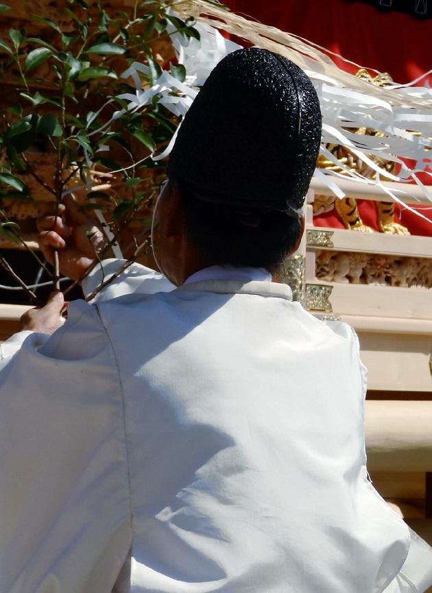 京都神社【厄除け・厄払い】最強はここ!方除けも