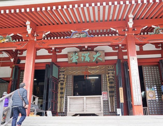 日吉大社は比叡山延暦寺にゆかりの深い神社。山王信仰として全国に広がった。随所にその一端が垣間見られる。