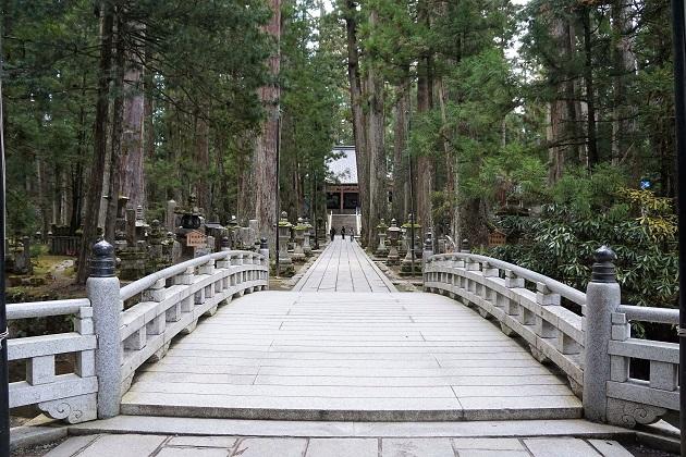 和歌山【神社・寺】本物のパワースポットは結局ここ<厳選7選>理由も詳しく|レポ
